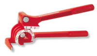 Трубогиб ручной Rothenberger MINIBEND 6 - 8 - 10 мм