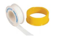 """Лента тефлоновая Go-Plast P.T.F.E (1/2"""") 12 мм х 12 м х 0,1 мм (для газа)"""