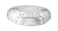 Металлопластиковая труба Icma PE-Xc/Al/PE-Xb d16 x 2,0 мм