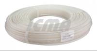 Труба для теплого пола Icma PE-Xa 12x1,1