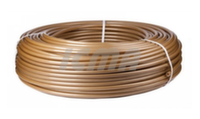 Труба для теплого пола Icma PE-Xa 20x2