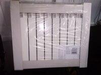 Алюминиевые радиаторы Germes 500/70