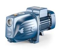 Самовсасывающий насос Pedrollo JSWm 1A-N (0,55 кВт)