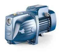 Самовсасывающий насос Pedrollo JSWm 2CX (0,75 кВт)
