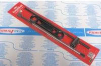 """Набор ключей для алюминиевых радиаторов A85 1""""-3/4"""""""