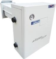 Газовый котел Термобар КС-ГС-10S