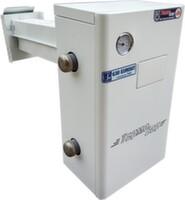 Газовый котел Термобар КС-ГС-5S