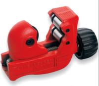 Труборез Rothenberger MINICUT 2000, 6 - 22 мм
