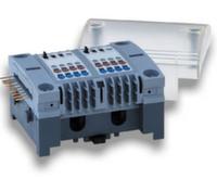 Модуль привода системы Kermi xnet, 24В