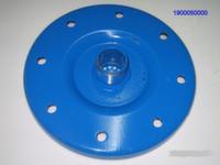 Фланец для гидроаккумулятора Zilmet 500-750-1000 л нижний