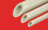 Труба FV-Plast Fazer d20х3.4 PN 20