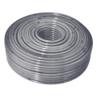 Труба Fado PE-Xa d25 х 3,5 мм