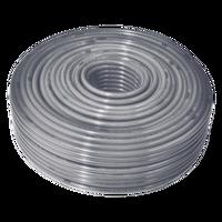Труба PEX-A с кислородным барьером Fado Slice 25 x 3,5 мм