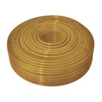Труба для теплого пола Fado Floor PEX-A d16 x 2,0 с кислородным барьером