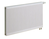 Радиатор стальной Kermi FTV 22-500х400