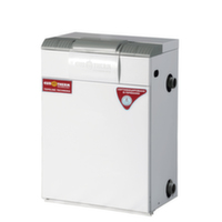 Газовый котел Колви Eurotherm KT 8 TSY A