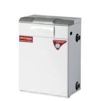 Газовый котел Колви Eurotherm KT 16 TSY A