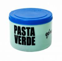 Паста для паковки Go-Plast Pasta Verde 460 гр