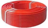 Труба для теплого пола PEXART PE-RT 16х2