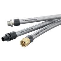 Труба Rehau Rautitan flex PE-Xa d16 х 2,2 мм