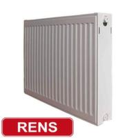 Радиатор стальной Rens 22VK 300x700