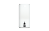 Электрический водонагреватель Röda Aqua INOX 30 VM