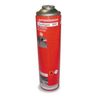 Газовый баллончик Rothenberger Multigas 300