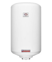 Электрический водонагреватель Round VMR 80 (1500W)