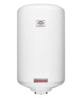 Электрический водонагреватель Round VMR 100 (1500W)