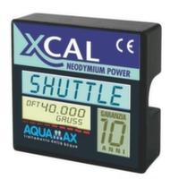 Магнитный фильтр Aquamax XCAL SHUTTLE