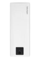 Электрический водонагреватель Atlantic Steatite Cube VM 50 S3 C (1500W)