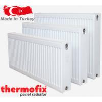 Радиатор стальной Thermofix K22 500x400