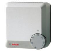 Комнатный регулятор температуры Bosch TR 12