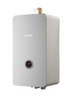 Электрический котел Bosch Tronic Heat 3500 15 UA