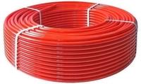 FV-Plast Труба для теплого пола FV-Therm PE-RT 16x2