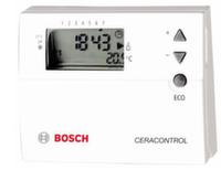 Цифровой программатор Bosch TRZ 12-2
