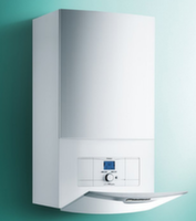 Газовый котел Vaillant atmoTEC plus VUW 280/5-5