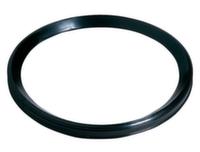 Уплотнительное кольцо резиновое Ostendorf Ø40