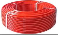 Труба для теплого пола Valsir PEX-b 16 х 2,0
