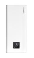 Электрический водонагреватель Atlantic VERTIGO O'PRO MP 080 F220-2E-BL (1500W)
