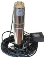 Скважинный насос Водолей БЦПЭ 0,5-80 У*