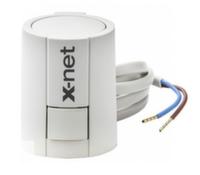 Сервопривод Kermi xnet, 230В
