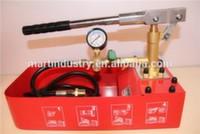 Ручной опрессовщик ZD-50 7 литров