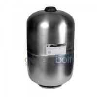 Гидроаккумулятор ZILMET Ultra-Inox-Pro 24 вертикальный