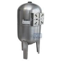 Гидроаккумулятор ZILMET Ultra-Inox-Pro 100 вертикальный