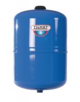 "Гидроаккумулятор Zilmet HYDRO-PRO 12 V 3/4"" (11A0001200)"