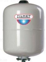 Расширительный бак Zilmet SOLAR-PLUS 12 (11A2001210)