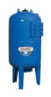 Гидроаккумулятор ZILMET Ultra-Pro 200 вертикальный
