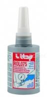 Жидкий герметик Itap Threadsealing Rolls 75 мг