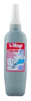 Жидкий герметик Itap Threadsealing Rolls 100 мг